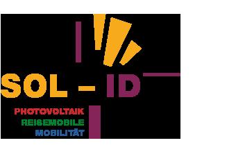 Sol-ID